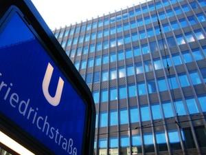 Europäisches CSR-Label - 4 Unternehmen kommen aus Deutschland