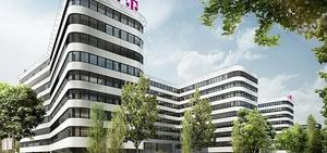 Caverion erhält Großauftrag über 14 Millionen Euro