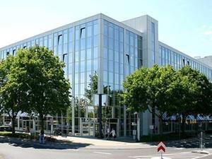 SSP Deutschland verlegt Teil des Eschborner Headquarters