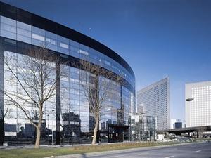 Union Investment verkauft weiteres Büroobjekt in Paris