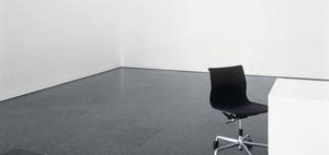 Bestuhlung bei Tagungen und Meetings