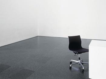beeg bundeselterngeld und elterngesetz haufe. Black Bedroom Furniture Sets. Home Design Ideas