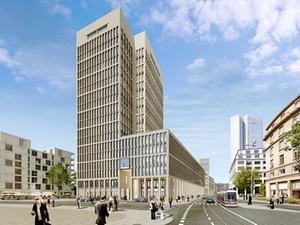 "Union Investment kauft ""Maintor Porta"" von DIC"