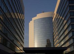 Internationaler Fonds kauft Eschborner Ernst & Young-Sitz