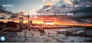 Builtworld-Contest 2020: Fazit, Sieger, Lerneffekte