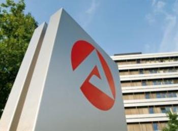 Bundesagentur Für Arbeit ändert Geschäftsanweisung Zu Sperrzeiten