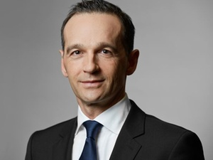 Mietpreisbremse: Maas zu Ausnahmen für Neubauten bereit