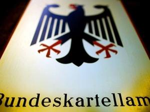 Bundeskartellamt: Strafen in Höhe von 190 Millionen Euro