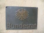 Bundesrat 1
