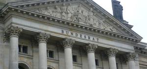Bundesrat stoppt Verkauf des Dragoner-Areals in Berlin