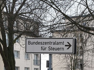 BFW kritisiert Erhöhung der Grunderwerbsteuer im Saarland