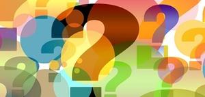 Mitarbeiterbefragung: Fragebogen konzipieren