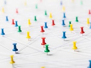 Wissensmanagement: Online-Lerngemeinschaften mit Erfolg