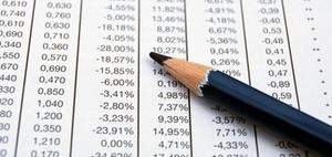Aktive Rechnungsabgrenzungsposten bei Beträgen bis 410 EUR