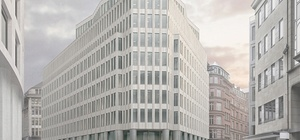 Commerz Real steigert Fondsvermögen auf drei Milliarden Euro