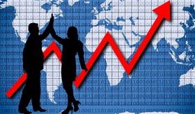 Business Immobilien Transaktionen weltweit global