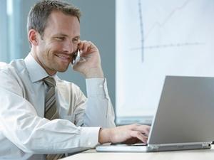 Praxisfall Umsatzsteuer: Geschäftsführung und Haftungsvergütung