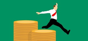 BF.Quartalsbarometer: Immobilienfinanzierer sind optimistisch