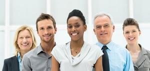 Herausforderungen für Steuerkanzleien bei der Personalgewinnung