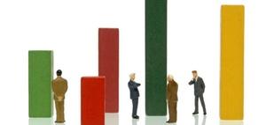 Adler rechnet sich durch Brack-Kauf weiteres Wachstum aus