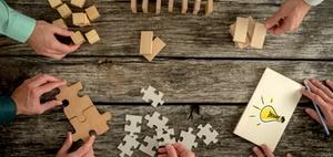 Gamification: Wie effektiv ist das spielerische Lernen?