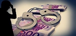 Verstöße gegen DSGVO werden inzwischen scharf geahndet