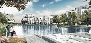 Transaktion: Buwog kauft Bauland für 370 Wohnungen
