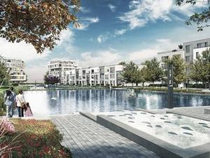 Buwog plant 650 Eigentumswohnungen in Berlin-Köpenick
