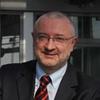 Alexander R. Zumkeller