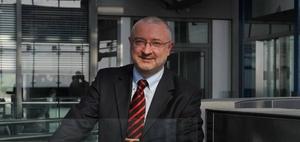 Kolumne Arbeitsrecht: Den Betriebsrat vergüten