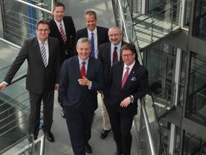 Bundesverband für Arbeitsrechtler in Unternehmen gegründet