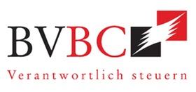 BVBC Logo