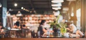 World Café: Im Kaffeehaus zum besseren BGM