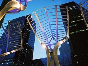 LaSalle-Fonds kauft drei Bürogebäude in Kanada