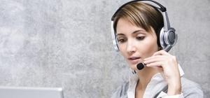 Online-Plattformen wie Amazon müssen keine Telefonnummer angeben