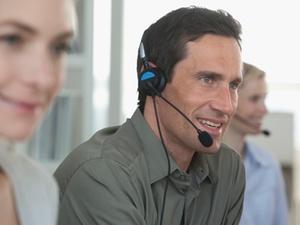 BSG bekräftigt Auskunftsanspruch zur Datenweitergabe