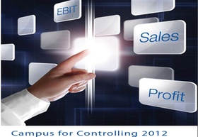 Campus for Controlling 2012 Intro