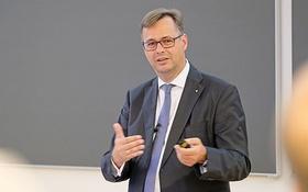 Stefan Genten