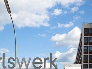 Beos vermietet weitere 3.600 Quadratmeter Kölner Carlswerk