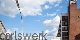 Carlswerk Köln