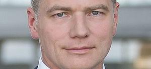 Chef der Deutschen Börse verantwortet jetzt Personal