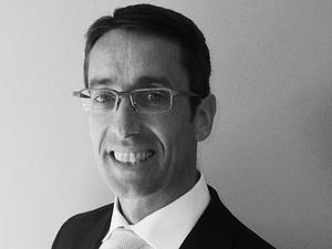 Peach Property erweitert Management-Team in Deutschland
