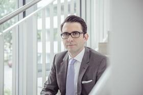 Carsten Schermuly 2020