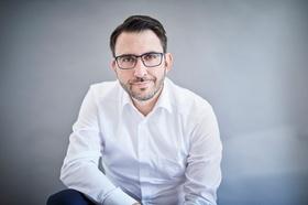 Carsten Schermuly 2021