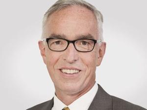 HR-Manager Carsten Schlichting wechselt von Bosch zu HKP