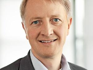 Interview mit Dr. Carsten Thies
