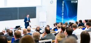 Finance goes Digital @ Henkel