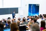 Carsten_Knobel_WHU_Campus_for_Controlling_2018