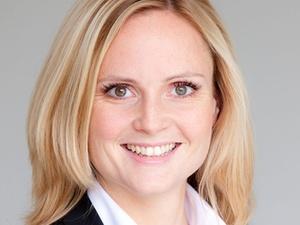 Neue Leiterin Portfolio Management bei Hamburg Trust