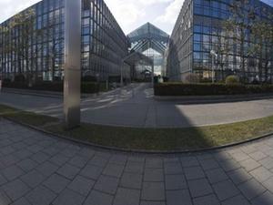 Caverion Deutschland beruft zwei neue Geschäftsführer